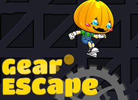 Gear Escape